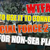 WTFast, How To Use It Connect To Special Force 2 SEA