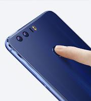 Обзор Huawei Honor 8 - Камера