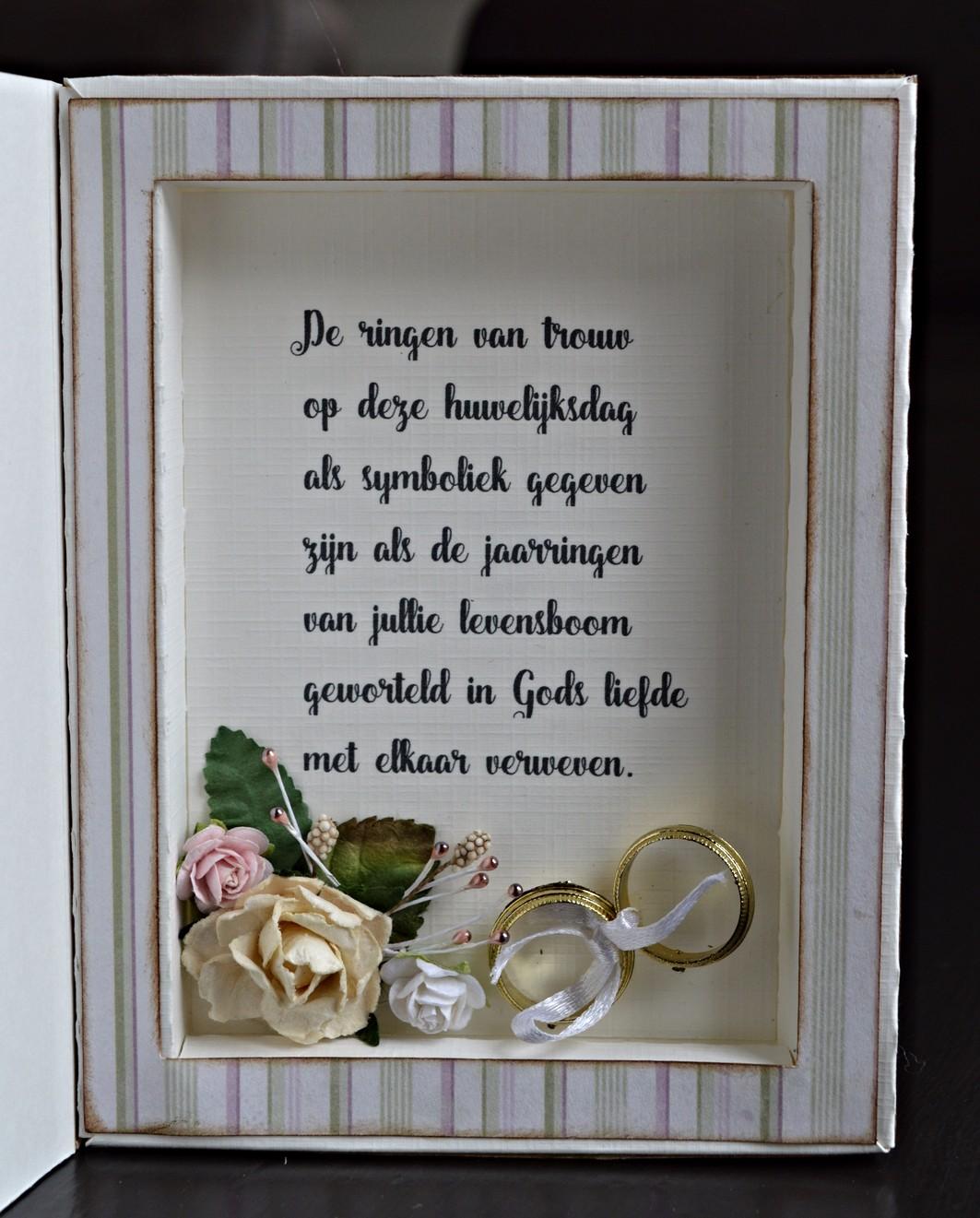 huwelijkskaarten 40 jaar getrouwd Marja's Hobbyhuis: 40 jaar getrouwd huwelijkskaarten 40 jaar getrouwd