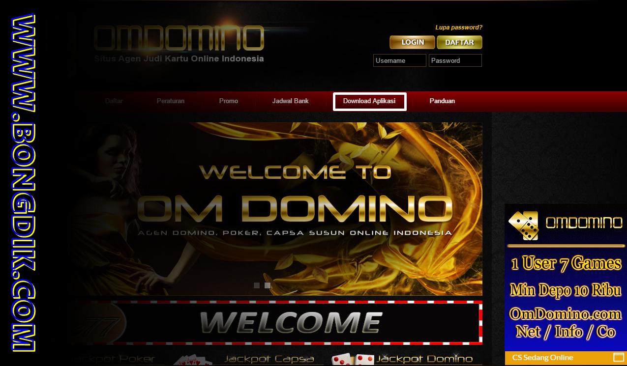 Image Result For Omdomino