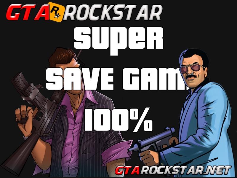 Save Game Do Gta San Andreas Com Todas As Namoradas - linoaplug