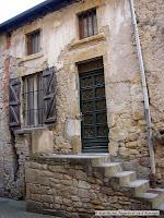 Sauvagnat sainte-Marthe, Puy de Dôme.