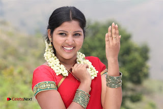 Arasakulam Tamil Movie Stills  0040.jpg