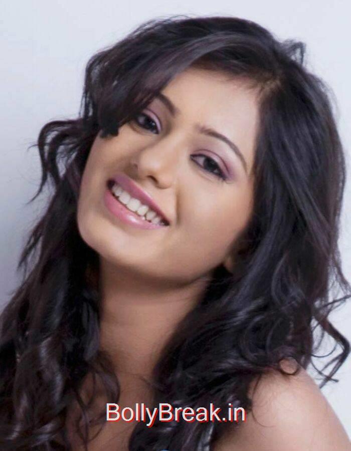 Deepa Sannidhi Photos, Deepa Sannidhi Hot HD Images From Latest Photoshoot