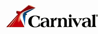 Carnival Cruise Lines Customer Service Number