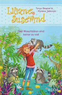 https://www.fischerverlage.de/buch/marlene_jablonski_tanya_stewner_liliane_susewind_drei_waschbaeren_sind_keiner_zu_viel/9783737340540