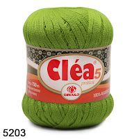 http://www.armarinhosaojose.com.br/linha-clea-5-pratica-cores-lisas.50936.html