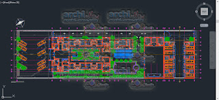 download-autocad-cad-dwg-file-plan-detailed-proposal-hotel