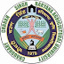 Post of Legal Remembrancer at Chaudhary Charan Singh Haryana Agricultural University - last date 14/01/2019