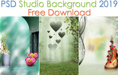 Studio Background Hd 1080p 2019 Free Download