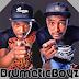 DrumeticBoyz - Vanish (Original)