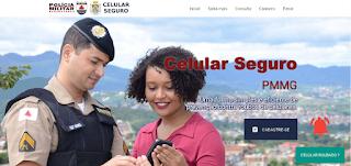 http://ww3.policiamilitar.mg.gov.br/48bpm/CelularSeguro/