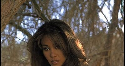 Carla Holmes Nude Photos 50