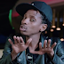 VIDEO MUSIC : Eric Omondi – Shock Me ( Seduce Me Refix ) | DOWNLOAD Mp4 VIDEO