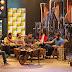 Eisenbahn Mestre Cervejeiro: Reality Show estreia hoje na TNT