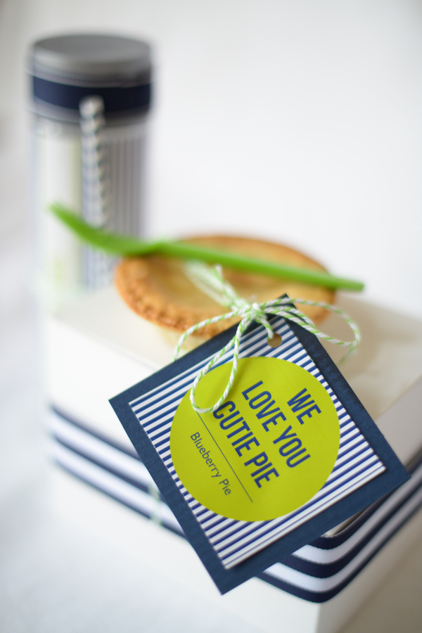 white+blue+navy+green+lime+neon+wedding+yellow+dessert+table+reception+bride+groom+bouquet+cake+table+setting+favors+pie+lemonade+summer+outdoor+rustic+nautical+beach+ocean+sea+dani+fine+photography+1 - Preppy Summer