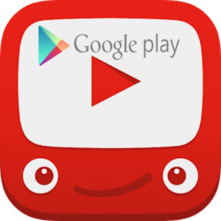 https://play.google.com/store/apps/details?id=com.google.android.apps.youtube.kids
