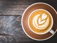 Latte Faktörü