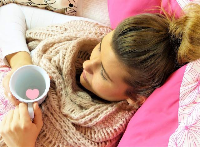 mit algovir Nasenspray der Erkältung vorbeugen