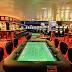 Tips Dan Trik Bermain Slot Casino Online