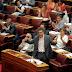 Ραγδαίες εξελίξεις!Πιθανή συζήτηση για ψήφο εμπιστοσύνης στην Βουλή,με πρωτοβουλία Τσίπρα αυτό το Σαββατοκύριακο!