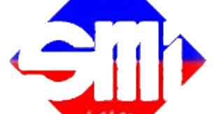 Lowongan Kerja Cikarang Operator Mixing PT Selatan Makmur Indonesia
