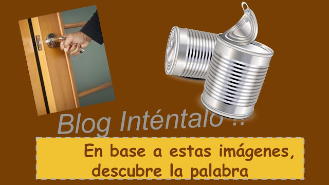 gimnasia mental blog Intentalo