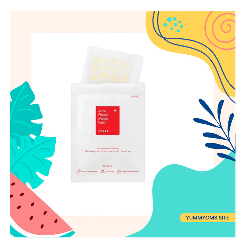 yummyoms.site-Cosrx-Acne-Pimple-Master-Patch