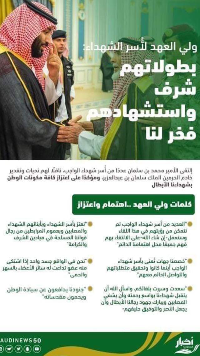بمناسبة يوم الشهيد لدولة الإمارات العربية المتحدة/نذكر
