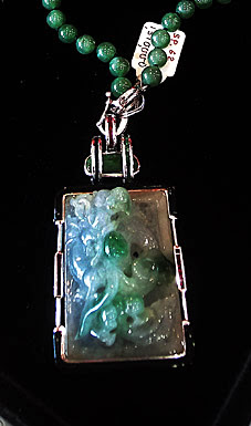 great jadeite jewelry