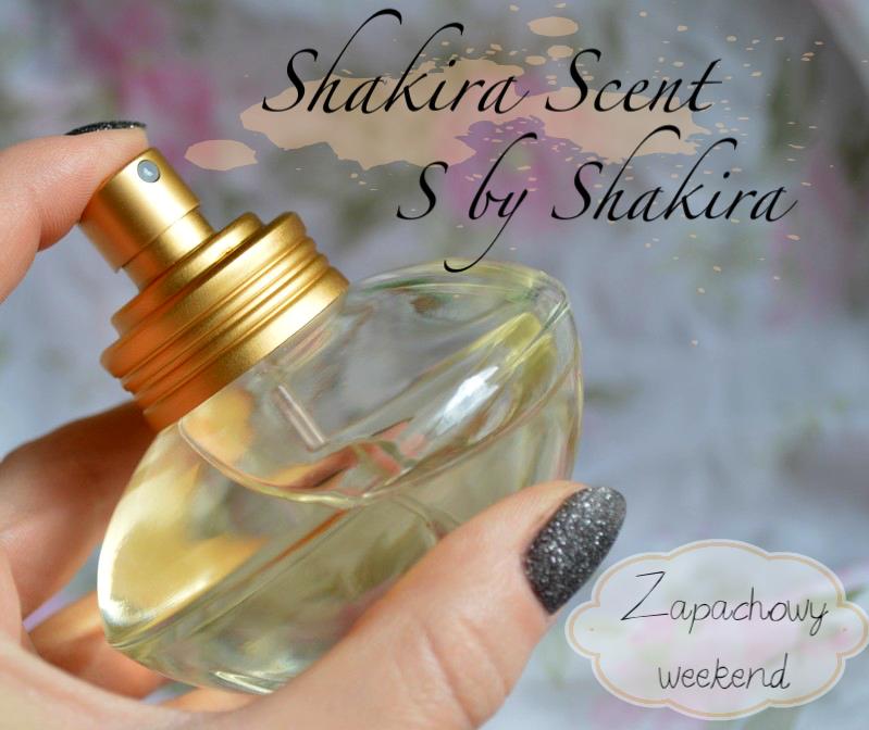 http://raisin1989.blogspot.de/2013/10/zapachowy-weekend-part-6-tym-razem-z.html