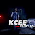 VIDEO : Kcee  Ft. Sauti Sol - Wine For Me (Official Video)    DOWNLOAD MP4