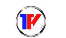 Ticavisión  Canal 54