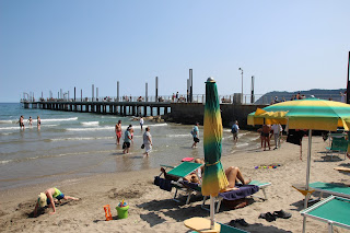 Super last minute vakanties & zomerdeals bloemenriviera, Italië: www.italiaansebloemenriviera.nl