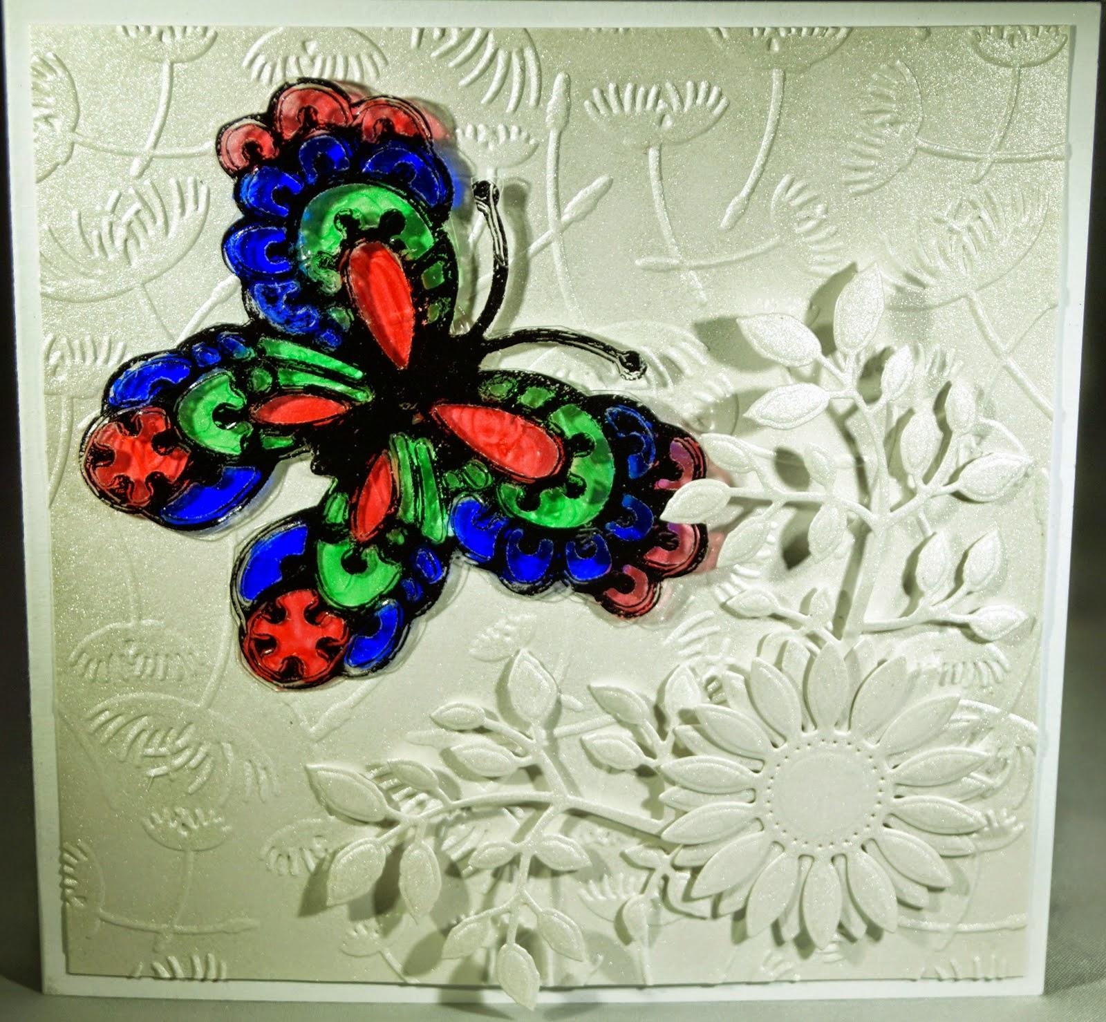 Self Adhesive Wallpaper Borders Uk