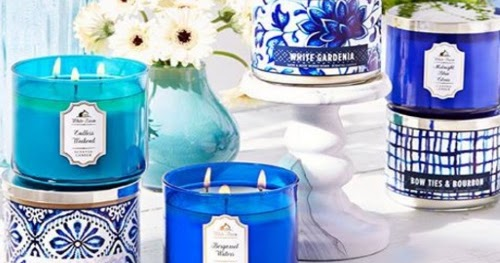 Canadian Daily Deals Bath Body Works 20 Off Coupon