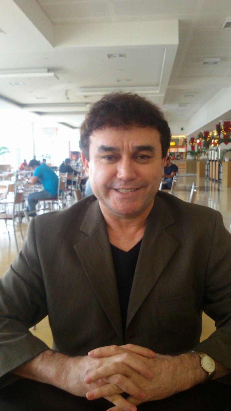 Antônio Martins (RN) – Apesar da profunda crise econômica que assola os  municípios do Rio Grande do Norte 9e3081b2e0032
