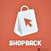 What Will Shopping Be Like With Shopback #OnlineShopping #ShopbackPH #CashbackBuddy