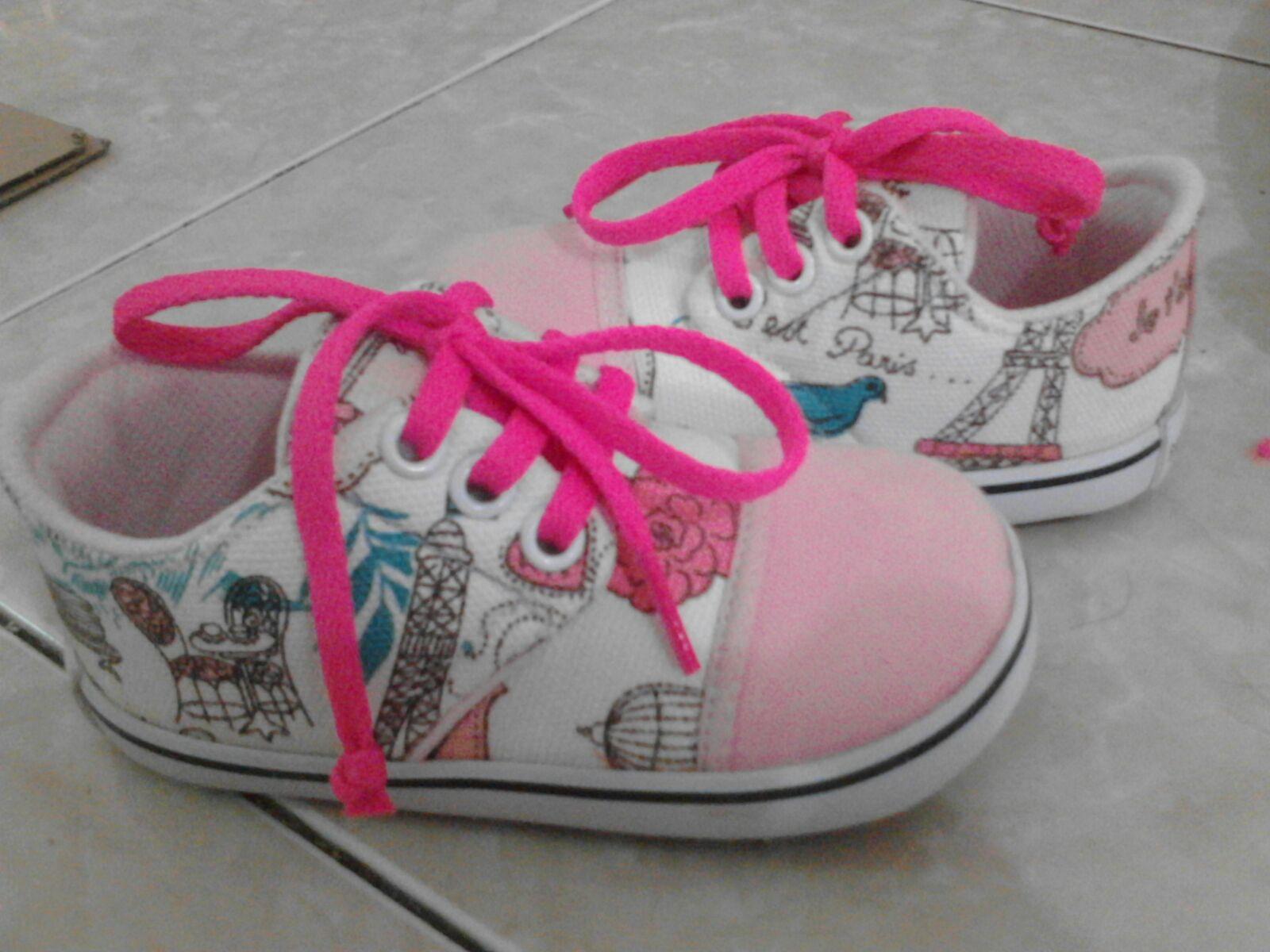 Grosir Sepatu Dan Sandal Anak Produsen Agen Distributor Grosir