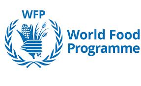 Programme Associate (M&E) G6 Maiduguri WFP