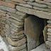 En 1850 un granjero encontró un puerta escondida. Lo que descubre en su interior ha pasmado al mundo entero