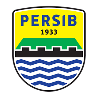 logo dream league soccer 2016 isl persib
