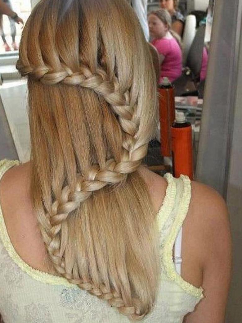 Etiket: saç modelleri nasıl yaparız