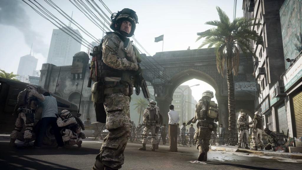Battlefield-3-Gameplay-1