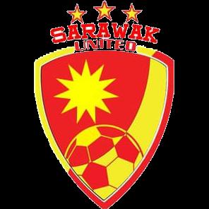 Daftar Lengkap Skuad Nomor Punggung Baju Kewarganegaraan Nama Pemain Klub Sarawak United Terbaru 2020