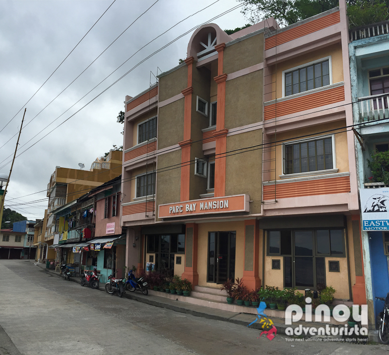 Affordable Cheap Budget Friendly Hotels and Resorts in Romblon