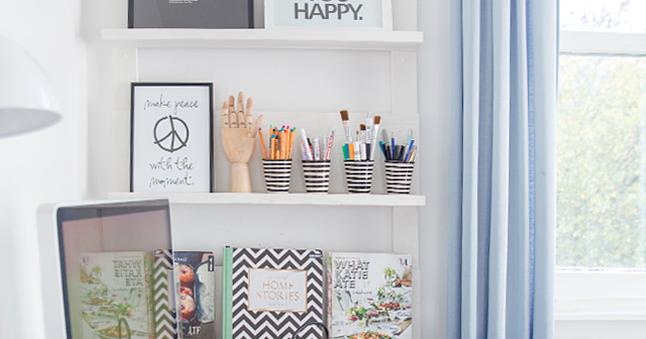 meine tipp s f r stressige zeiten mein ideenreich. Black Bedroom Furniture Sets. Home Design Ideas