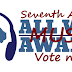 2016 All WNY Music Award nominees listed