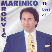Marinko Rokvic - Diskografija (1974-2010)  Marinko%2BRokvic%2B1998%2B-%2BThe%2BBest%2BOf