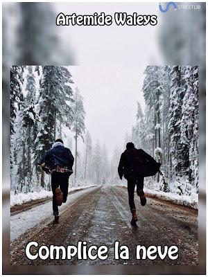 Complice la neve
